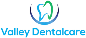 Valley Dentalcare